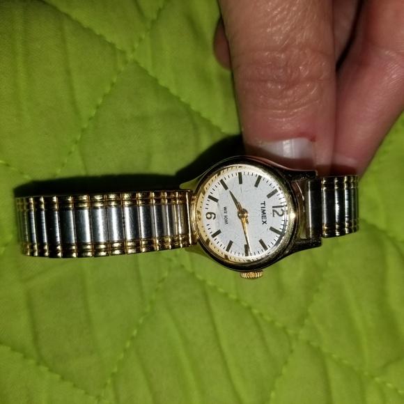 Timex Accessories - Watch